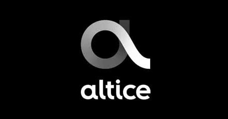 Altice Mobile Updates Plan Options