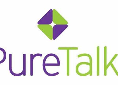 Pure TalkUSA Has A New TV Ad, Website, And Logo