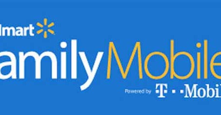 Walmart Family Mobile Quietly Increases Data Allotment on Two Plans