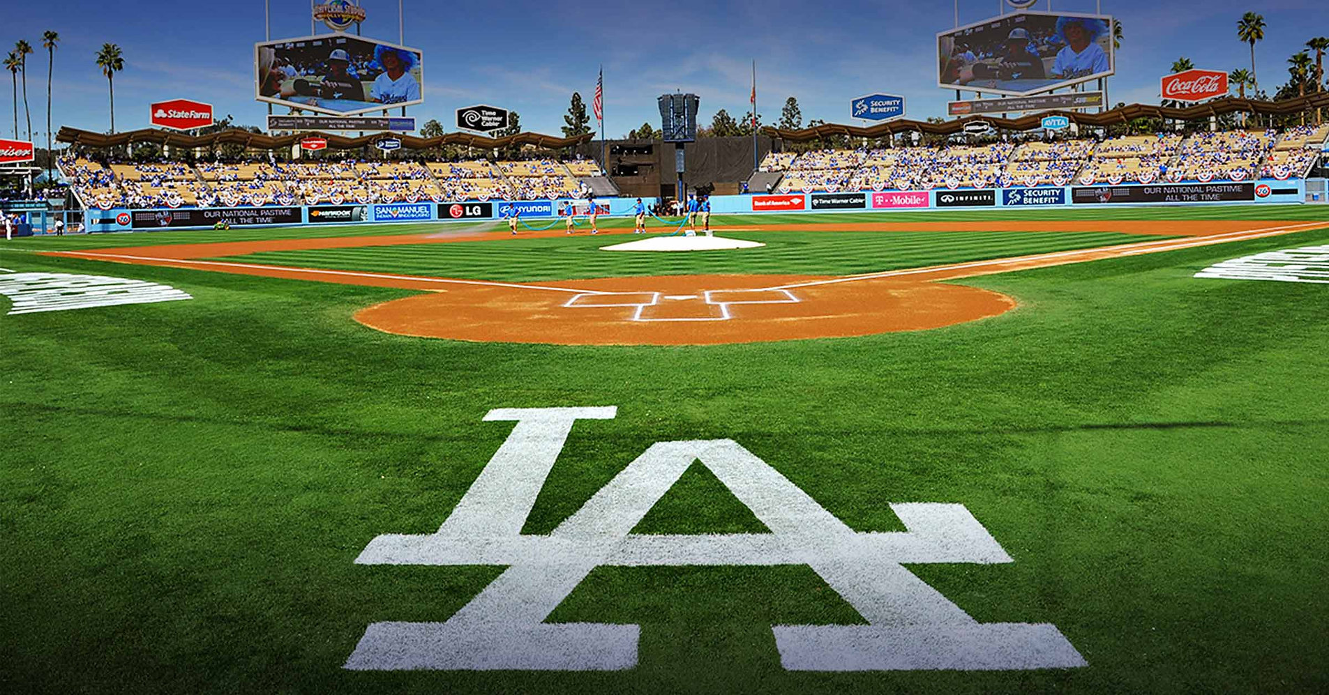 LA-Pride_Website_Event-Header_LA-Dodgers