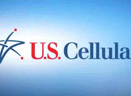 US Cellular Giving Free iPhone 12 to Switchers