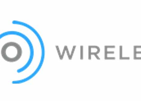 H2O Wireless Giving $250 Discount on Any iPhone Purchase
