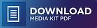 Media-Kit.png