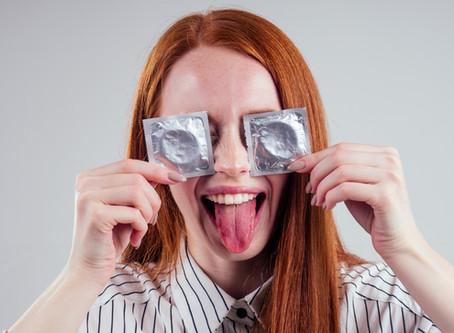 Carnaval e infecções sexualmente transmissíveis (ISTs): a prevenção é o melhor remédio.