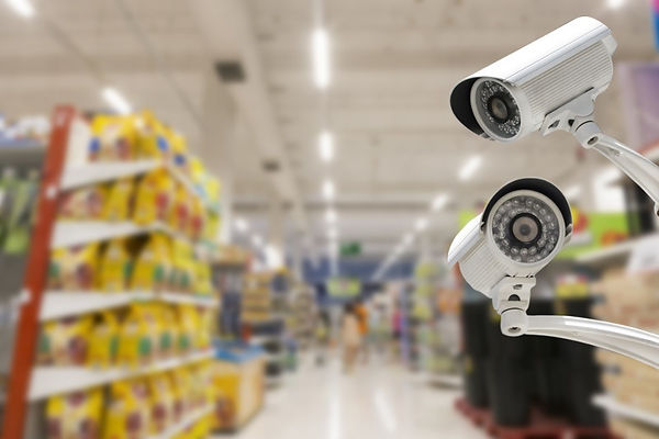 The-Importance-of-Security-Cameras-for-a