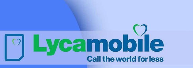 Lycamobile Updates Plans, Get 15GB Of LTE Data For $39 | Become a