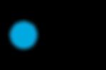 DirecTV-Logo.wine.png