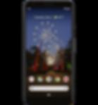 google-pixel-3a-xl-just-black.png