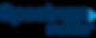 Spectrum_Mobile_logo-1.png