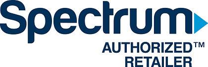 Spectrum_Auth_Retailer_Vert_TM_RGB (002)