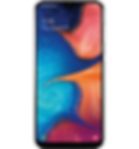 Samsung A20.png