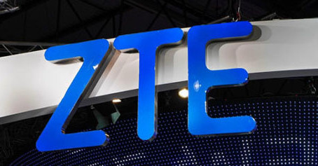 ZTE Launches Axon 30 with Hidden Front Camera