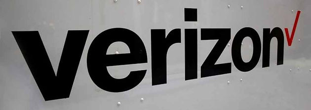 Verizon Prepaid Expands International Travel Pass to 18