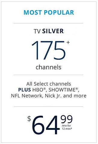TV Select Silver.jpg