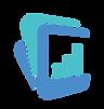 Stamp Logo.png