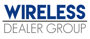 Wireless Dealer Group (2).png