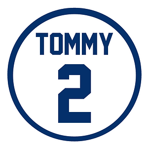 Tommy2.png