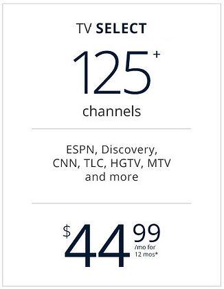 TV Select.jpg