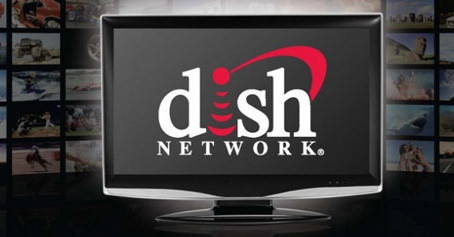 Dish names Ting Mobile leader, launches new postpaid plans