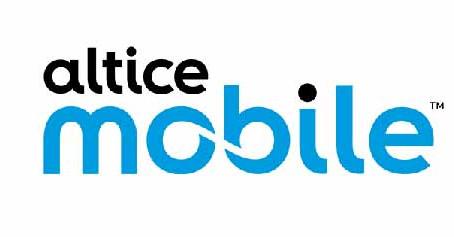 Altice rebrands MVNO wireless service to Optimum Mobile
