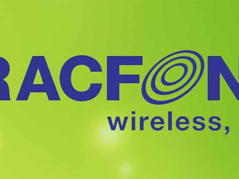 Verizon's acquisition of TracFone gets additional review time