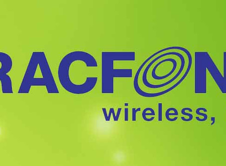 Latest Tracfone Deals Include A 1-Year Plan With 3GB Of Data For $29.99