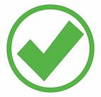 2-21329_check-mark-green-check-mark-circ