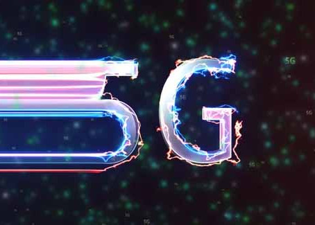 Marek's Take: 5G is in its infancy, and consumers are already confused