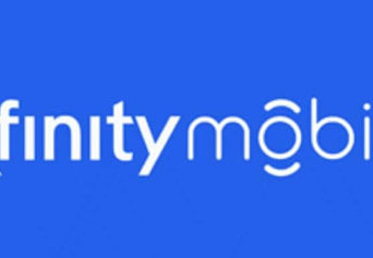 Xfinity Mobile Adds Discounts for Family Plans