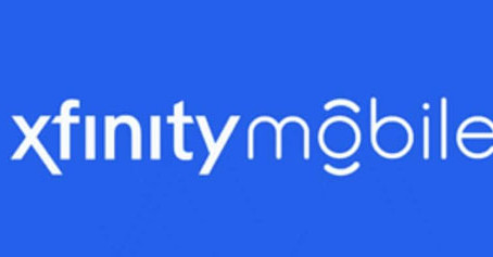 "Xfinity Mobile ""On US"" Promo, Customers Can Get Free Moto E Or LG K51"