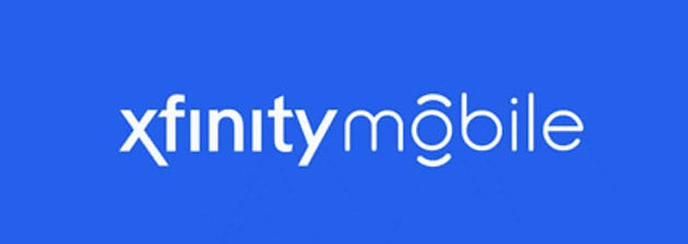 Xfinity Mobile Offering $400 Prepaid Card With Purchase Of