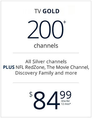 TV Select Gold.jpg