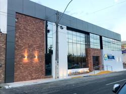 Juazeiro Instituto Valler
