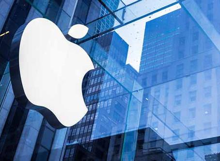 Apple Intros Four 5G iPhones