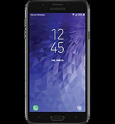 Postpaid_Samsung_J7_2ndGen_Black.png