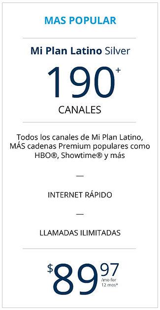 Latino2.jpg