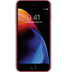iPhone8_plus_RED.png