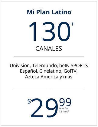 LatinoTV.jpg