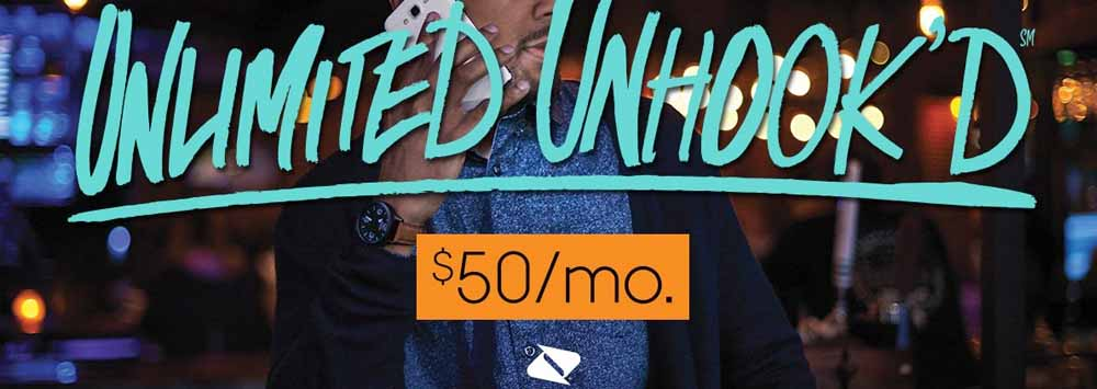 Q3 Boost Mobile Device Discount Promotion | #1 Prepaid