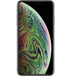 apple-iphonexs-max-spacegrey.png