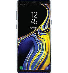 samsung-galaxy-note9-blue.png