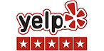 yelp-review-filter-700x345.jpg