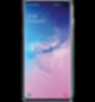 SamsungGalaxyS10_Blue.png