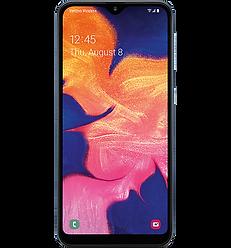Samsung A10e.png