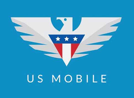 US Mobile Quietly Launches Two New Plans Under Verizon's Network