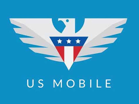 US Mobile Now Offers Whopping 30GB Of Data For $30/Month