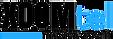 Xoomtel Logob.png