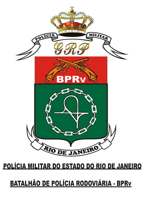 A 2ª Companhia de POLÍCIA RODOVIÁRIA inicia uma Mega Operação em nossa Região