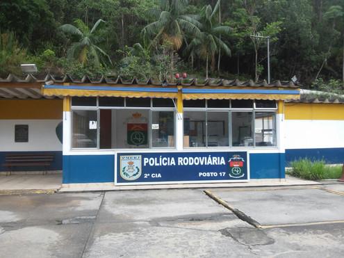 Após acidente, homem é preso por conduzir moto embriagado em Cordeiro