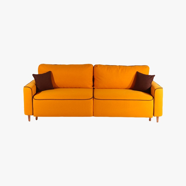 Bartolomie couch